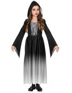 Disfraz de Dama Gótica...