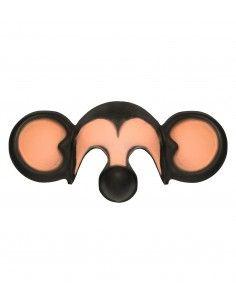 Antifaz de ratón Mickey
