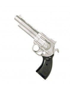 Pistola de 22 cm