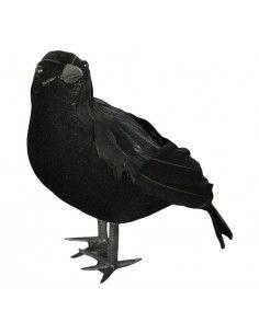 Cuervo de 25 cm